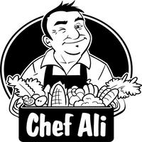 Chef Ali maaltijdbox