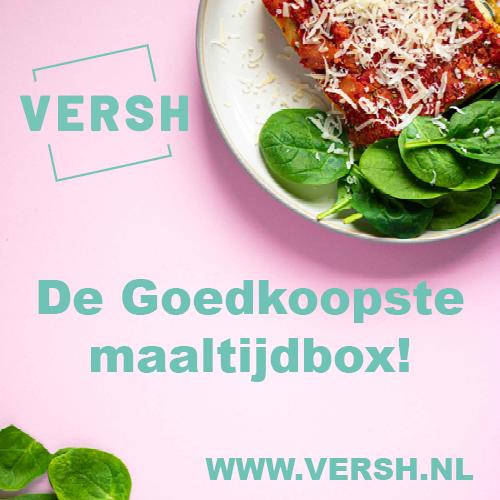 Versh